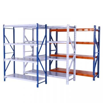 Warehouse Storage Steel Rack